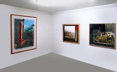 2007_galerie_berd_lutze