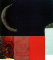 friedrichshaven-02