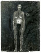 schwangere_1979_muenchen