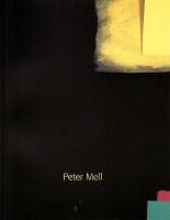 Peter Mell